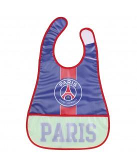 Bavoir Paris Saint Germain...