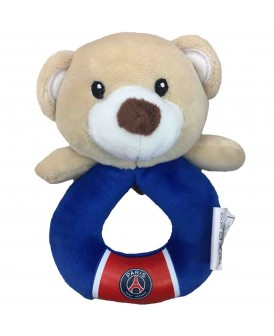 Hochet Paris Saint Germain